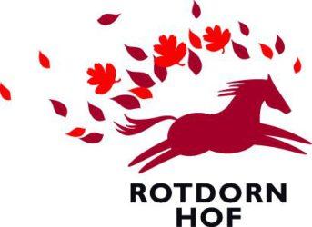 Rotdornhof